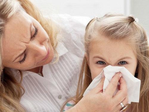 Доктор комаровский микоплазмоз — Женское здоровье