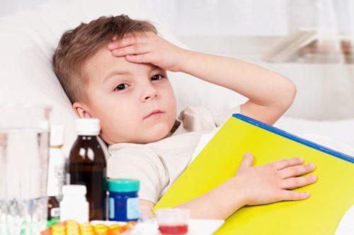 Кто чаще болеет бессимптомной пневмонией