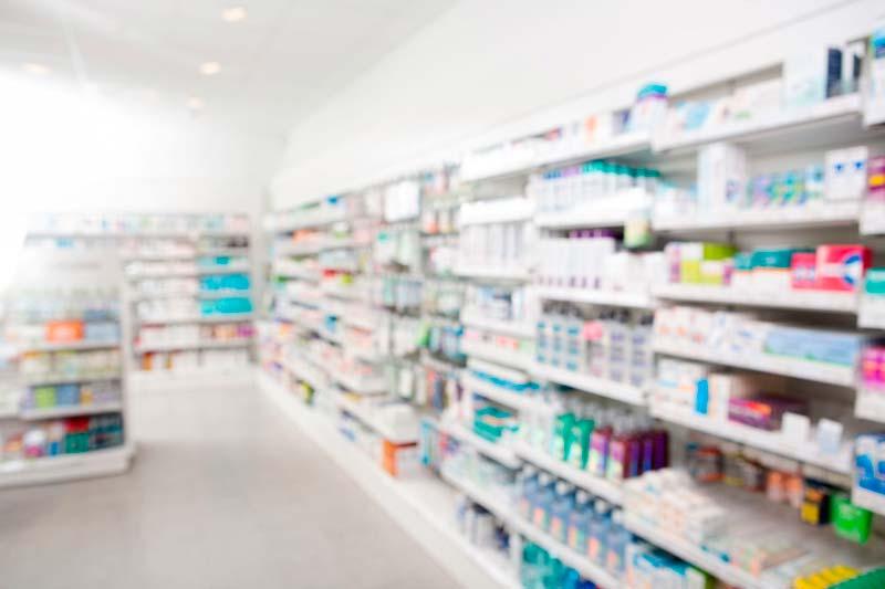Пиодермия: симптомы, лечение и профилактика