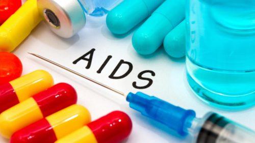 Можно ли вылечить вич на первых стадиях — Лечение ВИЧ и СПИД