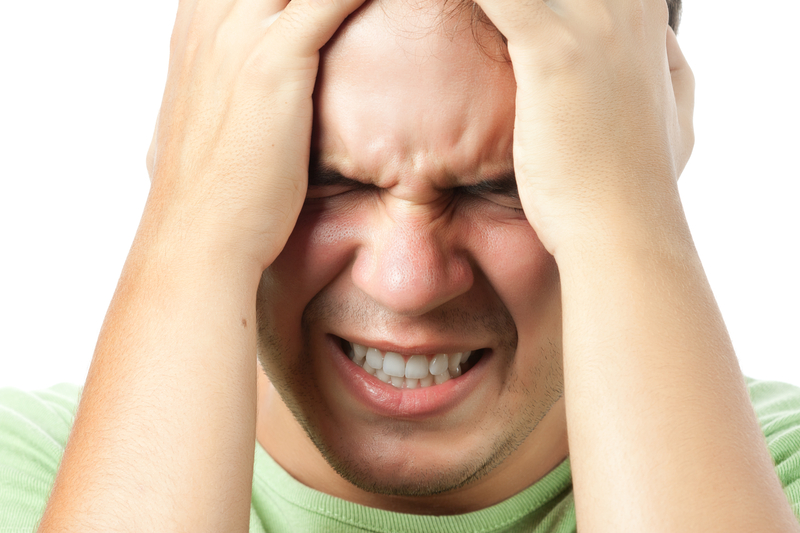 минингитовая инфекция симптомы как передается фото