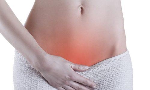 Молочница у женщин - симптомы, лечение, фото, причины и признаки