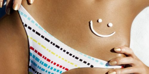 Рак кожи – первые признаки, симптомы, причины и лечение рака кожи