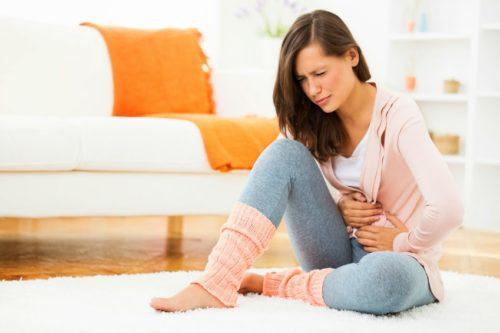 Воспаление кишечника - причины, симптомы и лечение