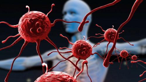 Через сколько проявляется ВИЧ: признаки заражения, через какое время появляются симптомы