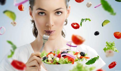 диета при завороте кишок