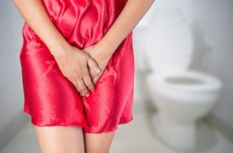 статистика зараженных венерическими заболеваниями