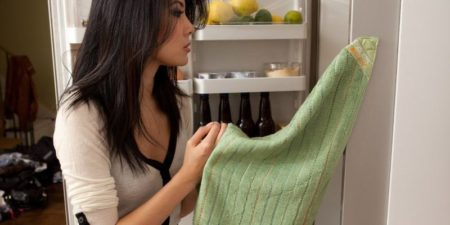 Основной источник-полотенца, мыло