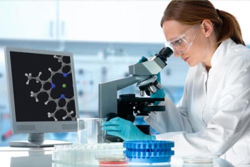 лептотрикс, бактерии, лечение